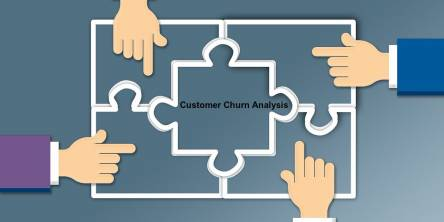 Customer Churn Analysis