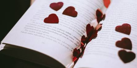 Top Six Love Poetry Contests 2017