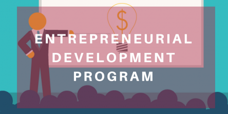 Entrepreneurial Development Program