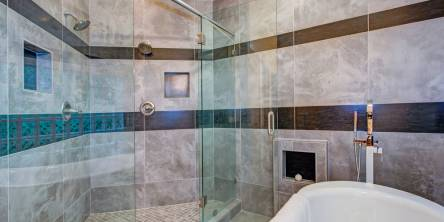 Bathroom Remodeling Trends You Should Avoid