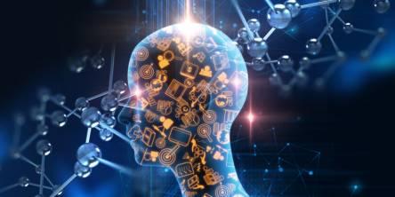 How Cloud, AI & IOT Shall Shape the Future of Technology?