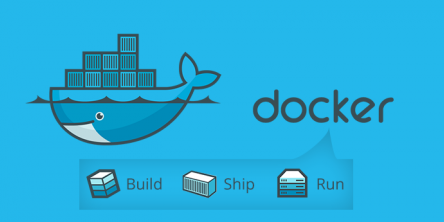 Containers & Dockers – Factors that Contributed their Popularity