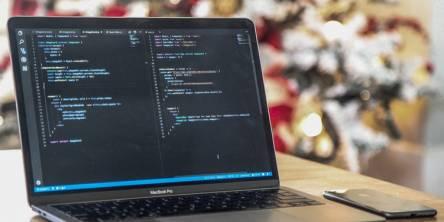 Free JavaScript Frameworks