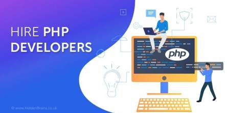 How to Hire a Dedicated PHP  Developer for Your Project