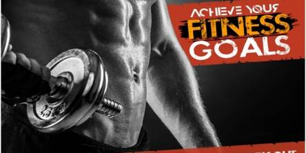 The Most Effective Exercises to Burn Fat