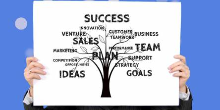 A Guide to Successfully Scaling Your Business