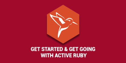 Active Ruby