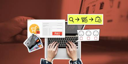 What's Needed for an Effective Ecommerce Web Design?