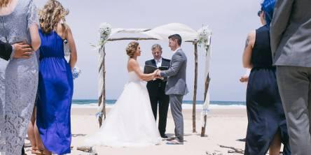 beach-wedding-dresses-gold-coast