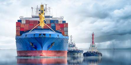 freight forwarding sydney