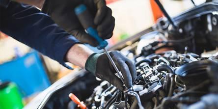 mechanic nerang gold coast