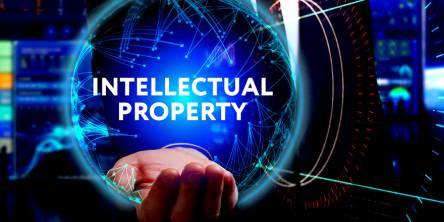 patent trade mark attorneys brisbane