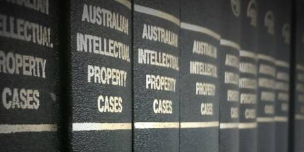 patent trade mark attorneys brisbane