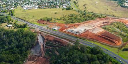 soil-testing-analysis-brisbane-australia-