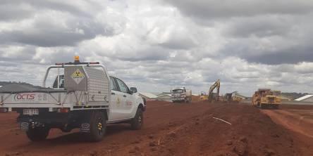 soil testing services brisbane australia