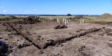 soil testing brisbane