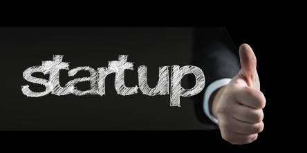 How To Raise Capital For Your Start Up Business