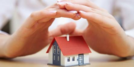 landlord building insurance