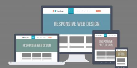 Avoid responsive web design problems and find the solutions for them.