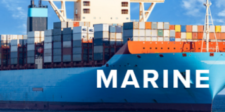 Marine Insurance for Cargo Shipping: Is It Worth Considering?