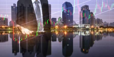 leading market indicators