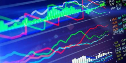 Leading Trade Signals