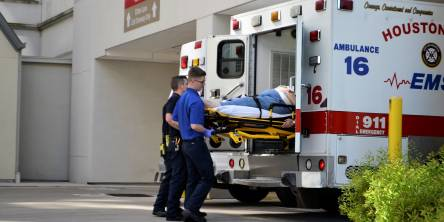 What You Need to Know Before You Become an EMT
