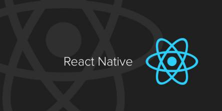 Why People Love React Native