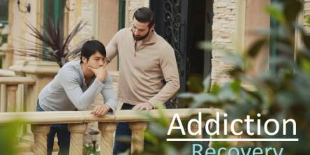 Successful Addiction Recovery