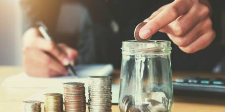 5 Ways to Cut Costs in the First Year of Your Startup