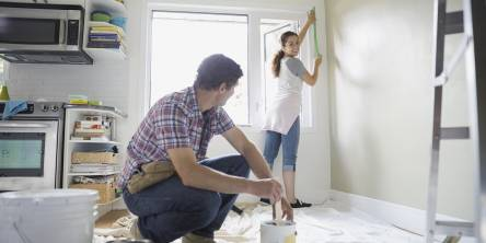 Home Improvement: Smart Reasons to Renovate Your Homes Now