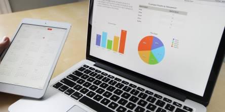 How Digital Marketing Serves the Goal of Any Organization
