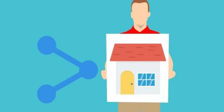 The 4 Most Important Things You Need to Consider When Buying a Home