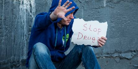 How Does Drug Addiction Affect Family Relationships?
