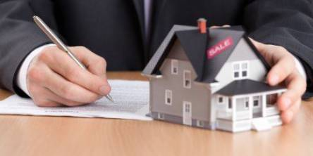The Basics Of Getting A Commercial Mortgage And Expanding Business