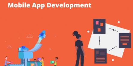 How to Survive the Cut Throat Mobile App Development Market?
