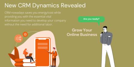 Microsoft Dynamics 365 Development