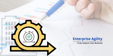 Enterprise Agility