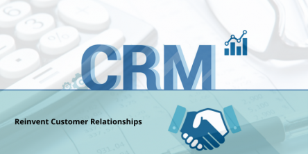 Why Leaders Will Need to Reinvent Customer Relationships?