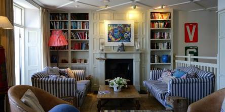 Top Money Saving Tips for Redecorating Your Home