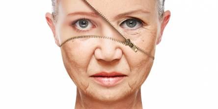 Staggering Facts About Anti Wrinkle Cream You Need To Know