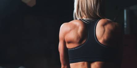 Top 6 Ways to Optimize Health of Your Muscles