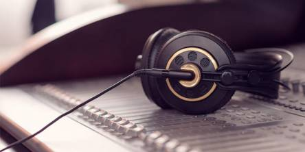 Top Mistakes That Break Your Headphones