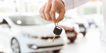 10 Mistakes While Selling a Car You Should Avoid