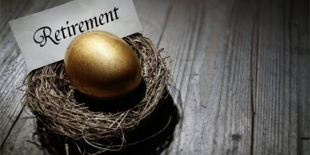5 High Net Worth Retirement Planning Mistakes to Avoid