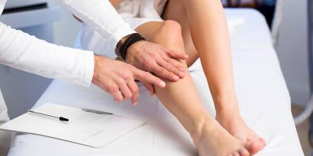 Best Practices for Excellent Varicose Vein Laser Treatment
