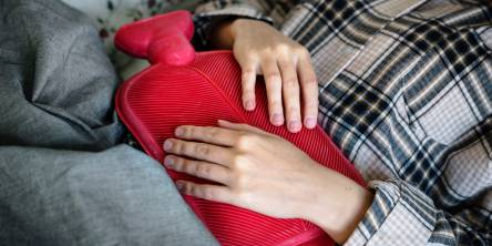 Gastrointestinal Conditions That Cause Chronic Abdominal Pain
