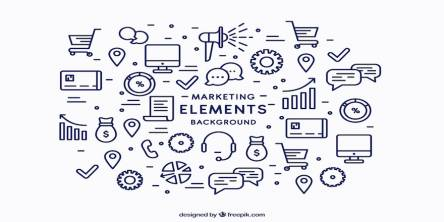marketing enablement