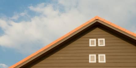 Roofline Material