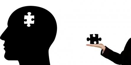 Improve Mental Health
